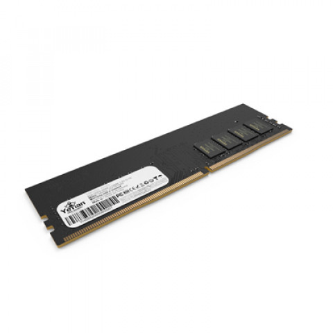 Yeyian DDR4 Gaming Memory Vetra Series 1000 8GB - SKU: YCV-051820
